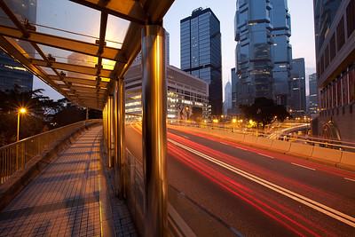 fc20110117hong kong118143