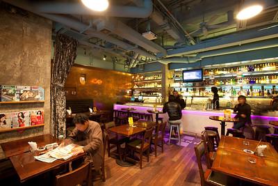 fc20110218guangzhou125001