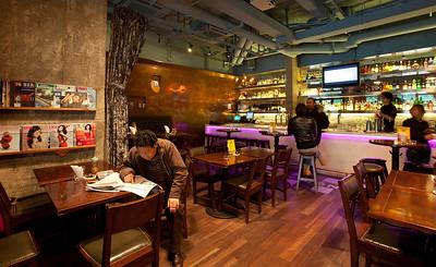 fc20110218guangzhou124981