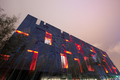 fc20110219guangzhou125411