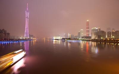 fc20110219guangzhou125357
