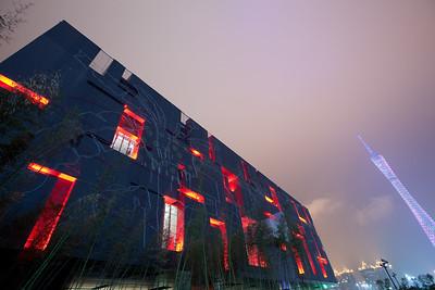 fc20110219guangzhou125421