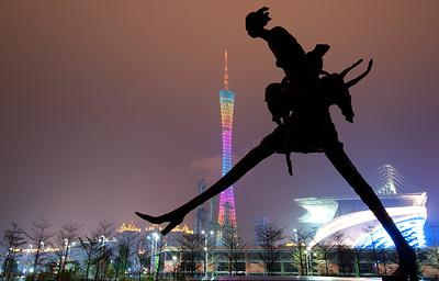 fc20110219guangzhou125430