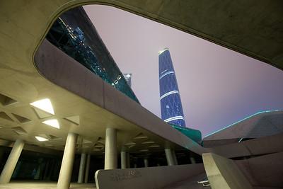 fc20110219guangzhou125460