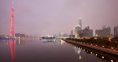 fc20110219guangzhou125346