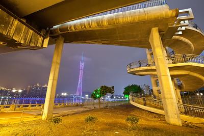 fc20110219guangzhou125373