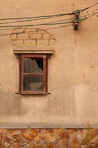 fc20110310guangzhou128099