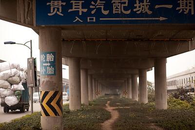 fc20110310guangzhou128089