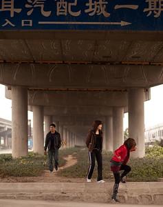 fc20110310guangzhou128074