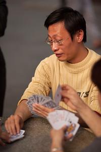 fc20110314guangzhou128245