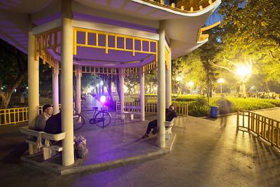 fc20110314guangzhou128490