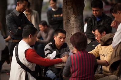 fc20110314guangzhou128251