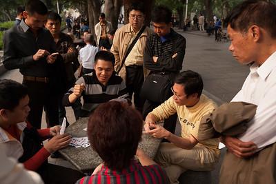 fc20110314guangzhou128261