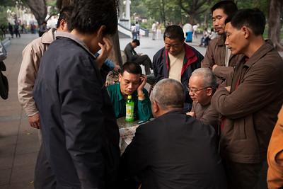 fc20110314guangzhou128354