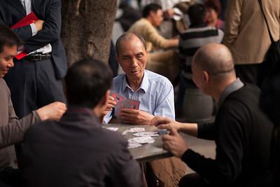 fc20110314guangzhou128271