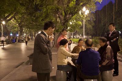 fc20110314guangzhou128450