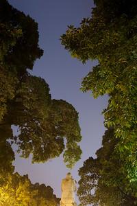fc20110314guangzhou128496