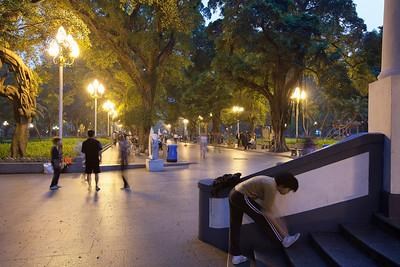 fc20110314guangzhou128398