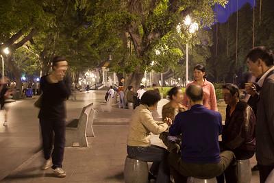 fc20110314guangzhou128480