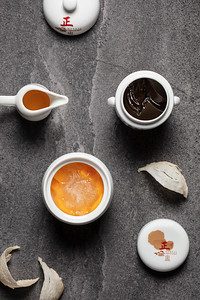 Herbal Treasures