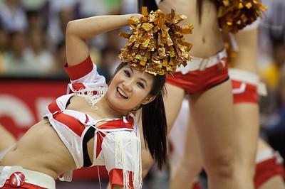 fc20110424dongguan138493