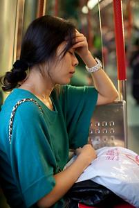 fc20111129hong_kong185990