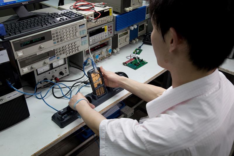 fc20120307dongguan214722