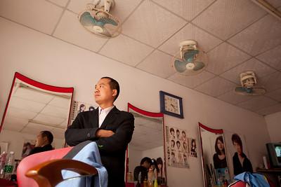 fc20120314dongguan216885