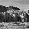 "Honorable Mention<br /> Advanced Landscape<br /> Reid Johannsen <br /> St. Mark's School of Texas<br /> Dallas, TX<br /> Instructor: Scott Hunt<br /> ""Rocky Mountain"""