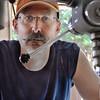"Honorable Mention<br /> Advanced Informal-Environmental Portrait<br /> Geli Kane <br /> Greenhill School<br /> Addison, TX<br /> Instructor: Frank Lopez<br /> ""The Woodworker"""