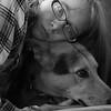 "Honorable Mention<br /> Advanced Animal<br /> Laura Phillips <br /> Lawrence Free State HS<br /> Lawrence, KS<br /> Instructor: Marsha Poholsky<br /> ""Safe And Sound"""