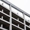 Third Place<br /> Advanced Architecture/City Scape<br /> 2018 ATPI Fall Contest<br /> Lee Schlosser<br /> St. Mark's School of Texas<br /> Dallas, TX<br /> Instructor: Scott Hunt<br /> Dallas 2