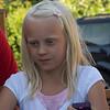 Födelsedagskalas Fristad 28 Juni 2009-111