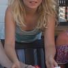 Födelsedagskalas Fristad 28 Juni 2009-106