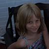 Födelsedagskalas Fristad 28 Juni 2009-108
