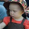 Födelsedagskalas Fristad 28 Juni 2009-100