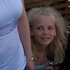 Födelsedagskalas Fristad 28 Juni 2009-107