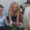Födelsedagskalas Fristad 28 Juni 2009-105