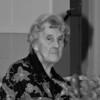 Ingemars 60-årskalas, Grimsås april 2011