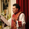 Holy Saturday - Easter Eve Divine Liturgy