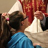 Holy Saturday - Children's Communion & Breakfast