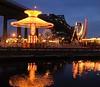 Citywide Festivals