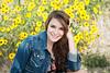 Sanderson,McKenna_Favorite-7014