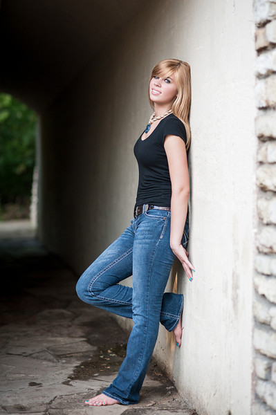 Allely Caitlin_Portrait-7764