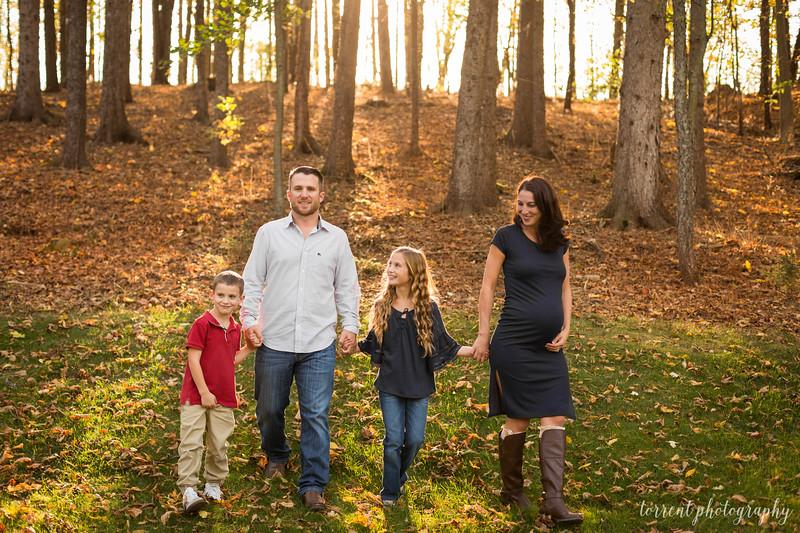 Sue maternity photos (44 of 111)
