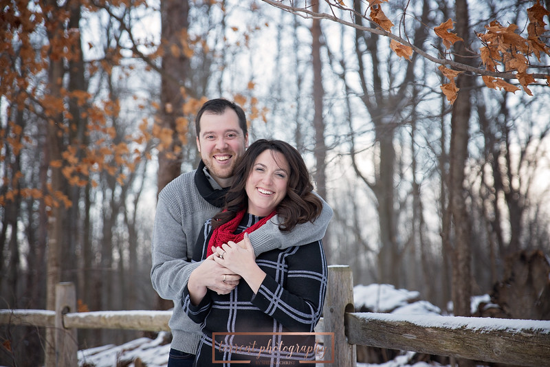 Jen and Jack Engagement (3 of 31)