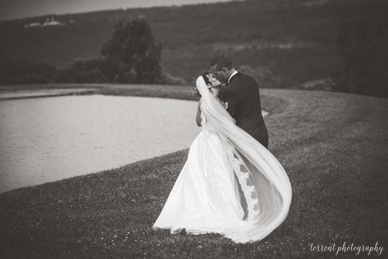 Mia and Sean Wedding 7 7 17 (392 of 1094)