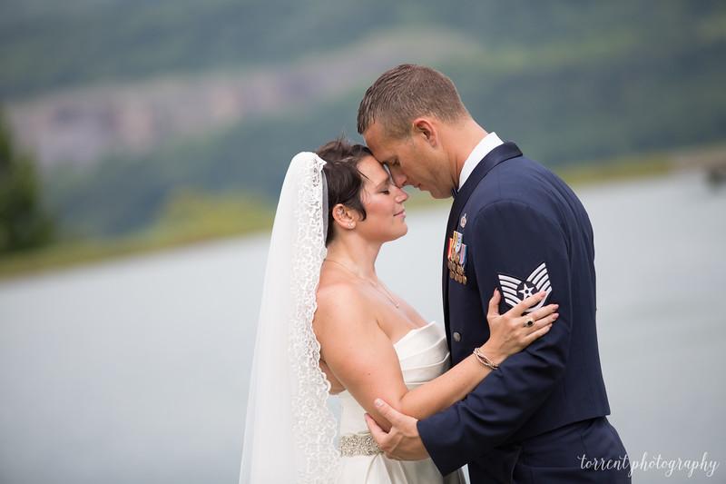 Mia and Sean Wedding 7 7 17 (473 of 1094)