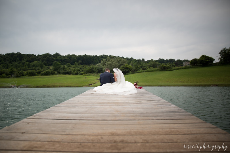 Mia and Sean Wedding 7 7 17 (447 of 1094)