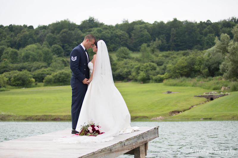 Mia and Sean Wedding 7 7 17 (403 of 1094)